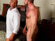 Gay interracial cum tgp and how to self...