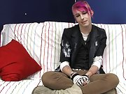 Gay emo fuck videos and gay sex big dick download in phone at Boy Crush!
