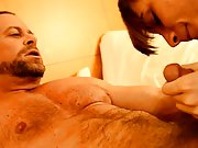 Men with hairy asses and gay fuck movies free at I'm Your Boy Toy