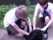 British teen boys anal fuck and hot twin young boy pic - Euro Boy XXX!