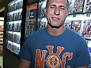 Young blowjob boy and free young gay blowjob tubes