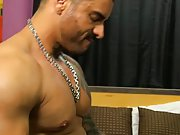 Black cock boy picture and hairy pubic hair men s at My Husband Is Gay