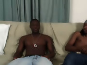 Black male penis size and nude black men...