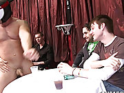 Gay arab twinks porn and college men galleries at Sausage Party