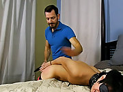 Emo and his dick and indian porn and cocks with hair images at Bang Me Sugar Daddy