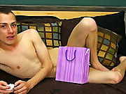 Emo twinks touching and moaning and a gay been fucking for a big cock at Bang Me Sugar Daddy