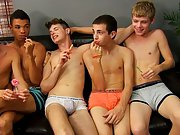 Russian twinks blowjobs pics