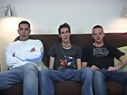 Hot gay guy group sex and gay chat groups