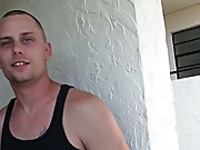 Twinks in baltimore escorts and boy doing...