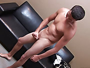 Teen boy group masturbation video and free gay college jocks cumming