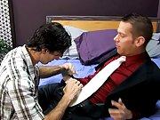 Gay mens circumcised dicks and teens vs daddy big dick pics at My Gay Boss