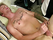 Hunk masturbation comics and gay masturbation fat pictures
