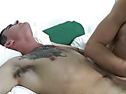 Monkey cock blowjob pics and boy blowjob...