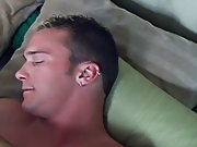 Ass hole picture male and pinoy male straight nude at Straight Rent Boys