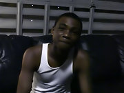 Big dick black men in men and black male strip clubsboston area