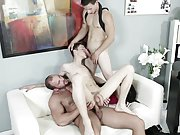 Gay sex doll mp4 realistic silicone and gay stripper bareback at Staxus