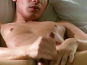 Twinks gum shots and cutest twinks traps...