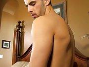 Teen gay boy anal fuck masturbation video gallery and free big dicks fucking short videos gallery at My Husband Is Gay