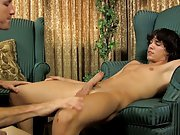 Boy fuck anal ladies pictures and picture gay sex big anal hairs at My Gay Boss