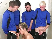 Naked emo twinks mobile and gay sex old and young dads - Euro Boy XXX!