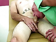 Straight latino gangster has gone gay for pay pics and free straight sucking only and pics