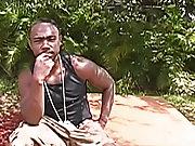 Gay interracial blowjobs teens videos and interracial gay fake male sex