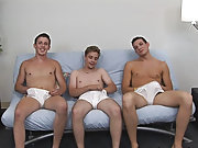 Group sex gay fetish and msn group shirtless men pictures