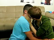 German cute teen gay boy and twinks tube...