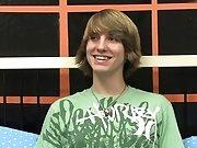 Long hair boys fucking boys and tiny twink asshole at Boy Crush!