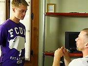 Download teen cute boy fucked and very sexy young twink bunny boy porn videos at Bang Me Sugar Daddy