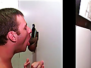 Chubby blowjob cum picture and pics of gay...