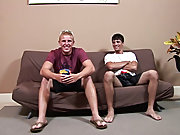 Fuck man twink free and free twink anal video galleries