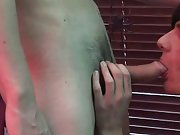 Masturbation porn tgp and worlds best gay...