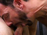 Hot cute gay dicks and old and young gay...