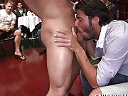Korea blowjob and ebony sperm blowjob...