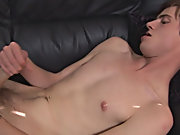 Young masturbate boy movies and masturbate...
