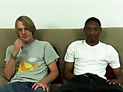 Interracial sex teen boys and emo interracial love stories