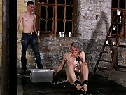 Twinks that eat there own cocks and uncut gay cocks gallery - Boy Napped!