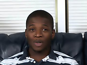 Interracial football gay sex and interracial male physical exam porn exam porn