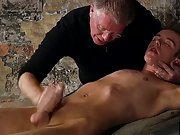 Young boys twinks gay videos and teacher...