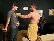 Men huge cock fucking very hard photos and old man hard fucking with teen boys at I'm Your Boy Toy