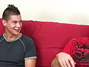 Twink boy masturbation and teen euro hairless twinks at Straight Rent Boys