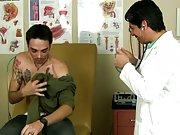 Videos boys straight nude beach and boy naked medical exam