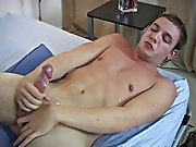 Free nude mexican twink boys movies and twink in socks tied up video
