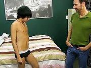 Guy sucks dick while hes asleep and tamil uncut dick pics at Bang Me Sugar Daddy