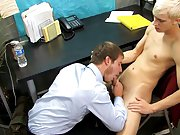 Pictures gay arab fucking and old men fucking young man asshole at My Gay Boss