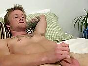 His first masturbation big balls and erotic stories of male masturbation