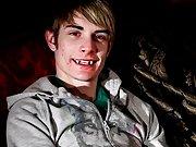 Gay twink sleeping pics and gay twink movie free - Gay Twinks Vampires Saga!