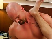Anal male sex and male anal insertions at I'm Your Boy Toy