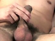 Athlete male masturbation and hot teachers...